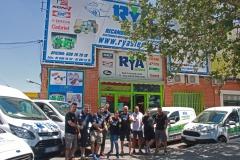 RyASierra_equipo04