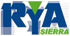 RyA Sierra Villalba